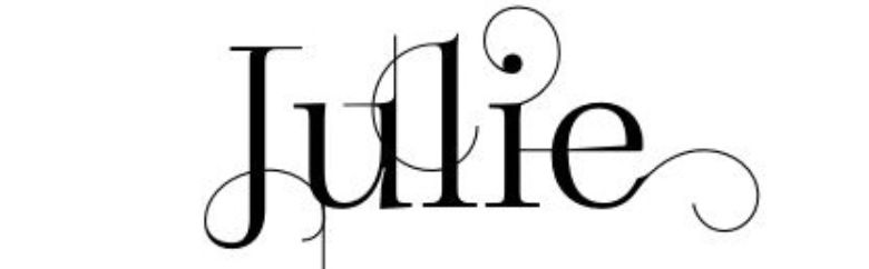 julie-name-design3